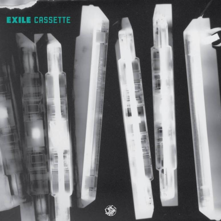 01EXILE_CASSETTE_COVER