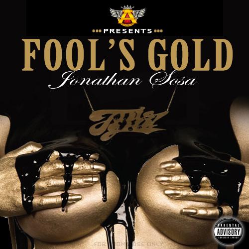 00 - Jonathan_Sosa_Fools_Gold-front-large