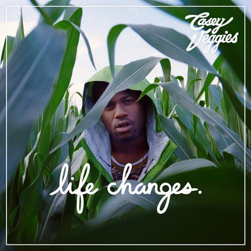 Casey_Veggies_Life_Changes-front-large