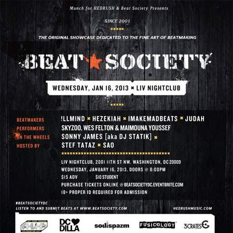 flyer-beat-society-liv-thumb-473xauto-10732