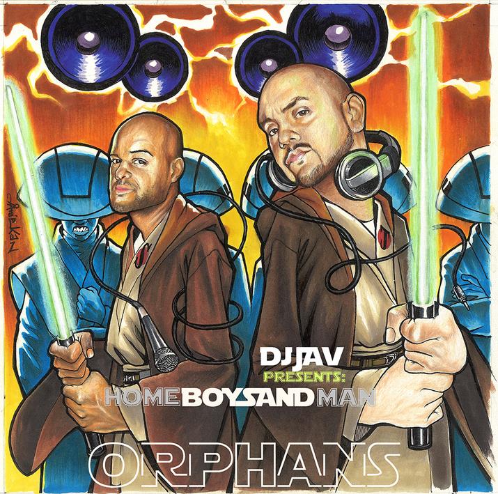 dj-jav-boy-sand-orphans-cover-art-final