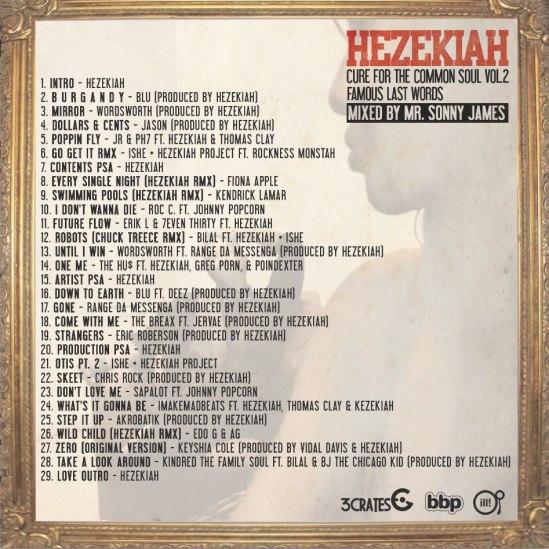 hezback_1671022365_n