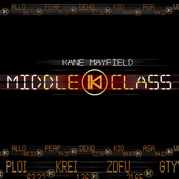 Middle-Class-Cover-Art