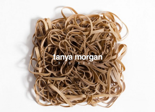 tanya-morgan-for-real-600x432