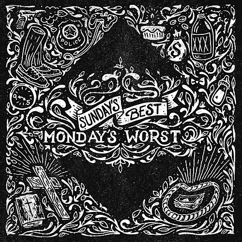 BlackMilk-SundaysBest-MondaysWorst-600