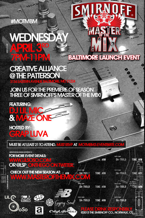 flyer-master-of-the-mix-3-baltimore-launch