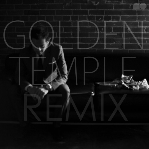 golden_temple_cover