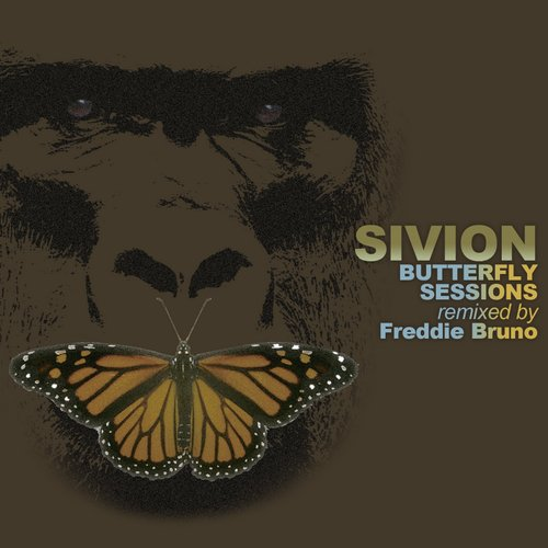 sivion-butterfly-sessions-remixed-500