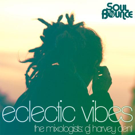 the-mixologists-dj-harvey-dent-eclectic-vibes-thumb-473xauto-11376