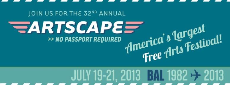artscape-2013-baltimore