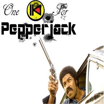 kmpepper7_2