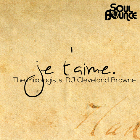 the-mixologists-dj-cleveland-browne-jetaime-thumb-473xauto-12234