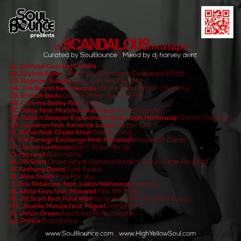 the-mixologists-dj-harvey-dent-a-scandalous-mixtape-back-cover-473