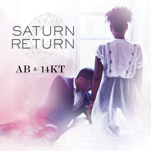saturn return DigitalCover