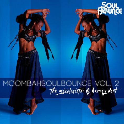 the-mixologists-dj-harvey-dent-moombahsoulbounce-vol-2-thumb-473xauto-12554