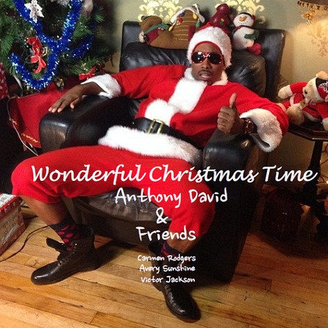 Anthony David Wonderful Christmastime-thumb-473xauto-12777