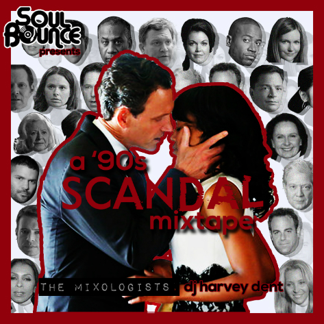 the-mixologists-dj-harvey-dent-a-90s-scandal-mixtape-front-cover-473.jpg-thumb-473xauto-12755