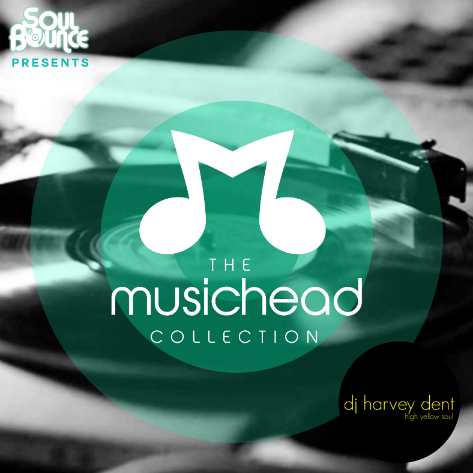 the-musichead-collection-dj-harvey-dent-front-cover-473-thumb-473xauto-12872