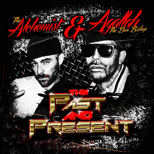 agallah-past-present-front