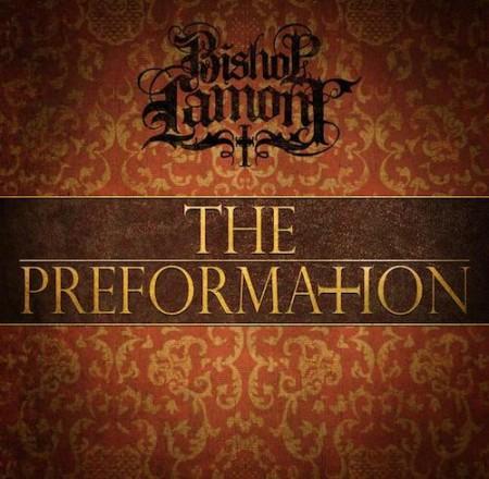 Bishop-Lamont-Front-450x440