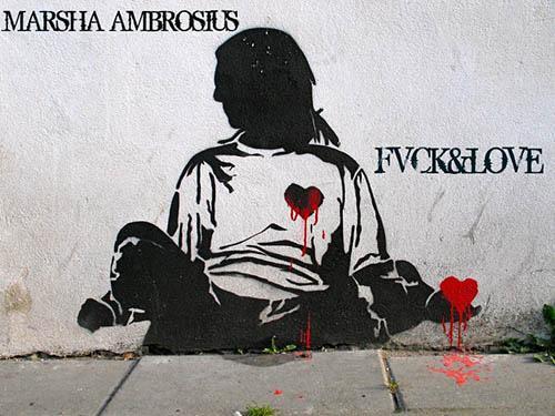 marsha-ambrosius-fvck-love