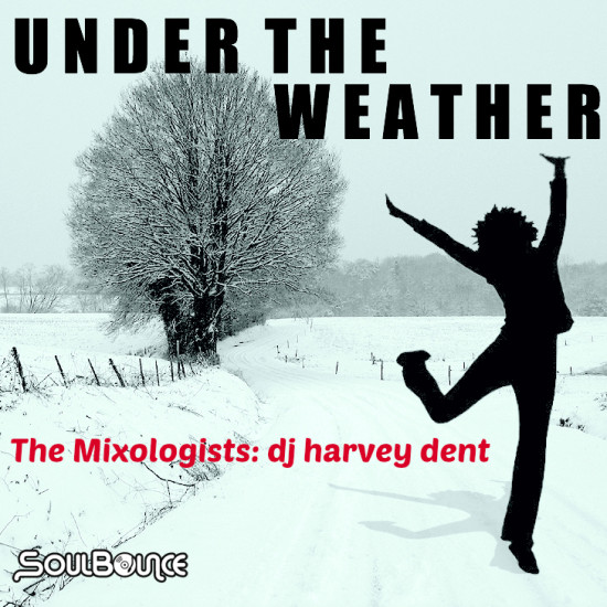 the-mixologists-dj-harvey-dent-under-the-weather-cover-e1394227930390