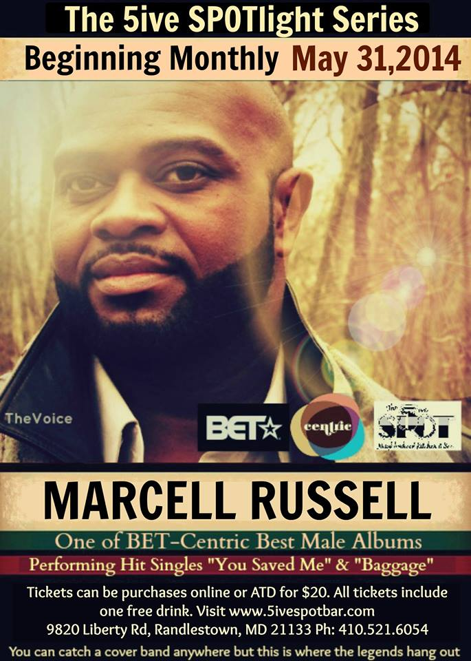 marcell 792603168_1395554544_n