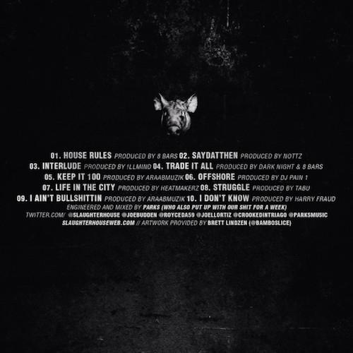 Slaughterhouse_House_Rules-back-large