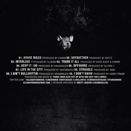 Slaughterhouse_House_Rules-back-large