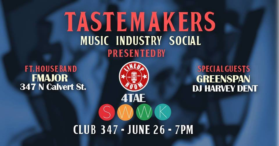 tastemakers057_n