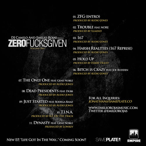 zerofucksgiven_back_cover_36