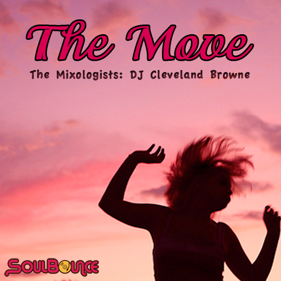 the-mixologists-dj-cleveland-browne-the-move-cover