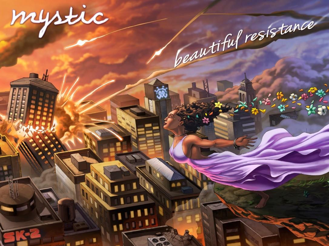 Mystic-BR-iTunes-Booklet_A-e1408988116434