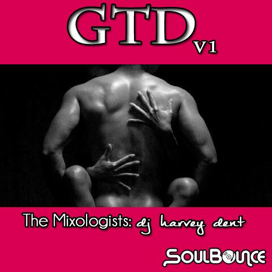 the-mixologists-dj-harvey-dent-gtd-v1