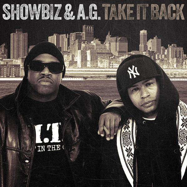showbiz_ag_take_it_back_front_cover_image_show_grande
